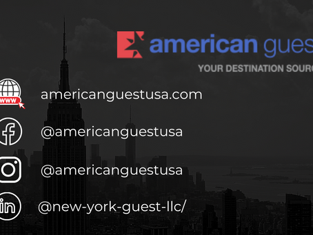 Are Virtual Site Tours the Way of the Future with American Guest - virsivlog ep 8