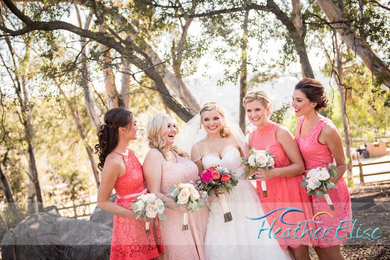 Bradford Ranch Wedding (287 of 819)-L