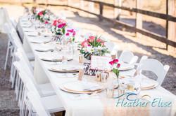 Bradford Ranch Wedding (512 of 819)-L