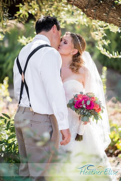 Bradford Ranch Wedding (159 of 819)-L
