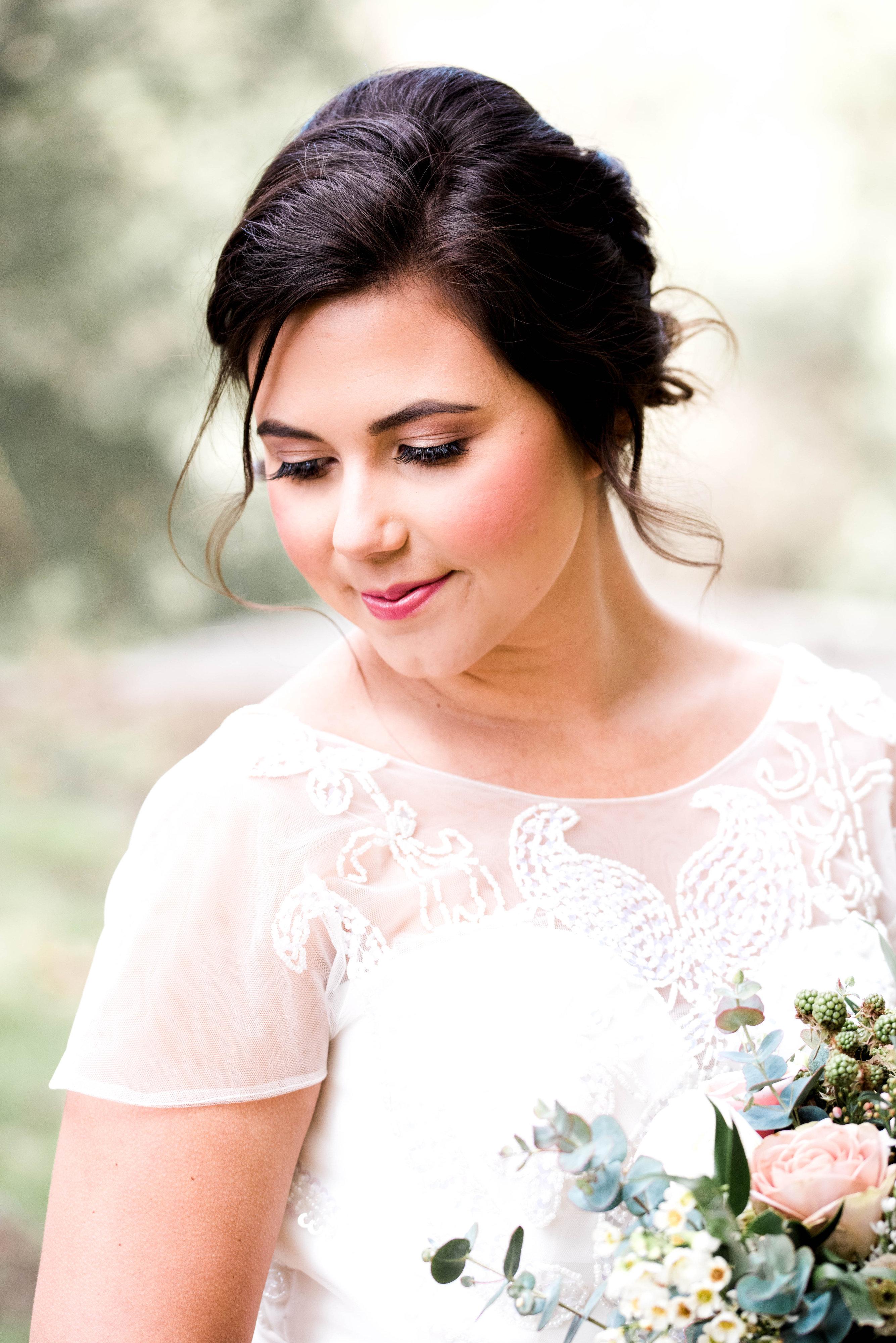 Jessie Leigh Photo