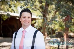 Bradford Ranch Wedding (82 of 819)-L