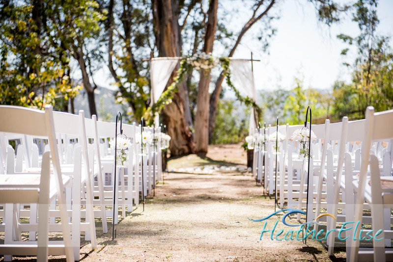 Bradford Ranch Wedding (67 of 819)-L