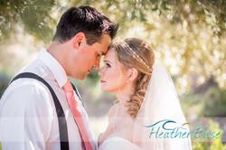 Bradford Ranch Wedding (160 of 819)-L