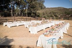 Bradford Ranch Wedding (280 of 819)-L