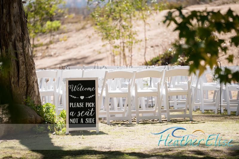 Bradford Ranch Wedding (91 of 819)-L