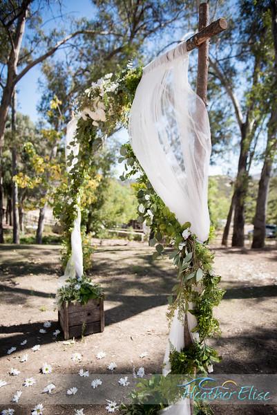 Bradford Ranch Wedding (73 of 819)-L