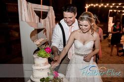 Bradford Ranch Wedding (756 of 819)-L