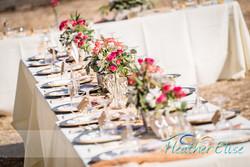 Bradford Ranch Wedding (296 of 819)-L