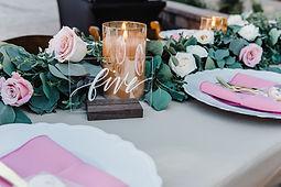 lauren&mikkah_wedding269.jpg