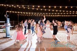 Bradford Ranch Wedding (702 of 819)-L