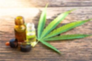 cannabis_shutterstock_641825092.jpg