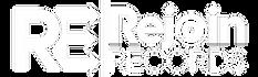 rejoin_web.png