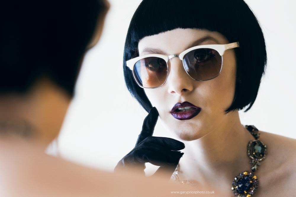 vintage fashion5.jpg