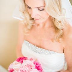 bridal hair and makeup.jpg