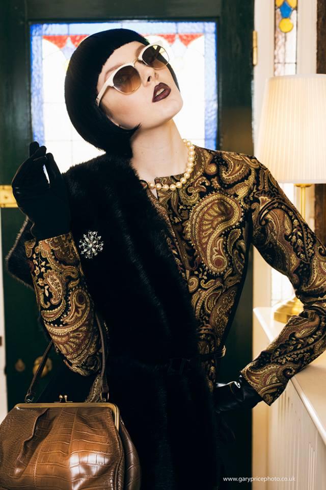 vintage fashion3.jpg
