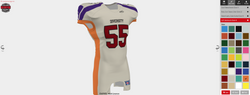 Rawlings_Uniforms_07