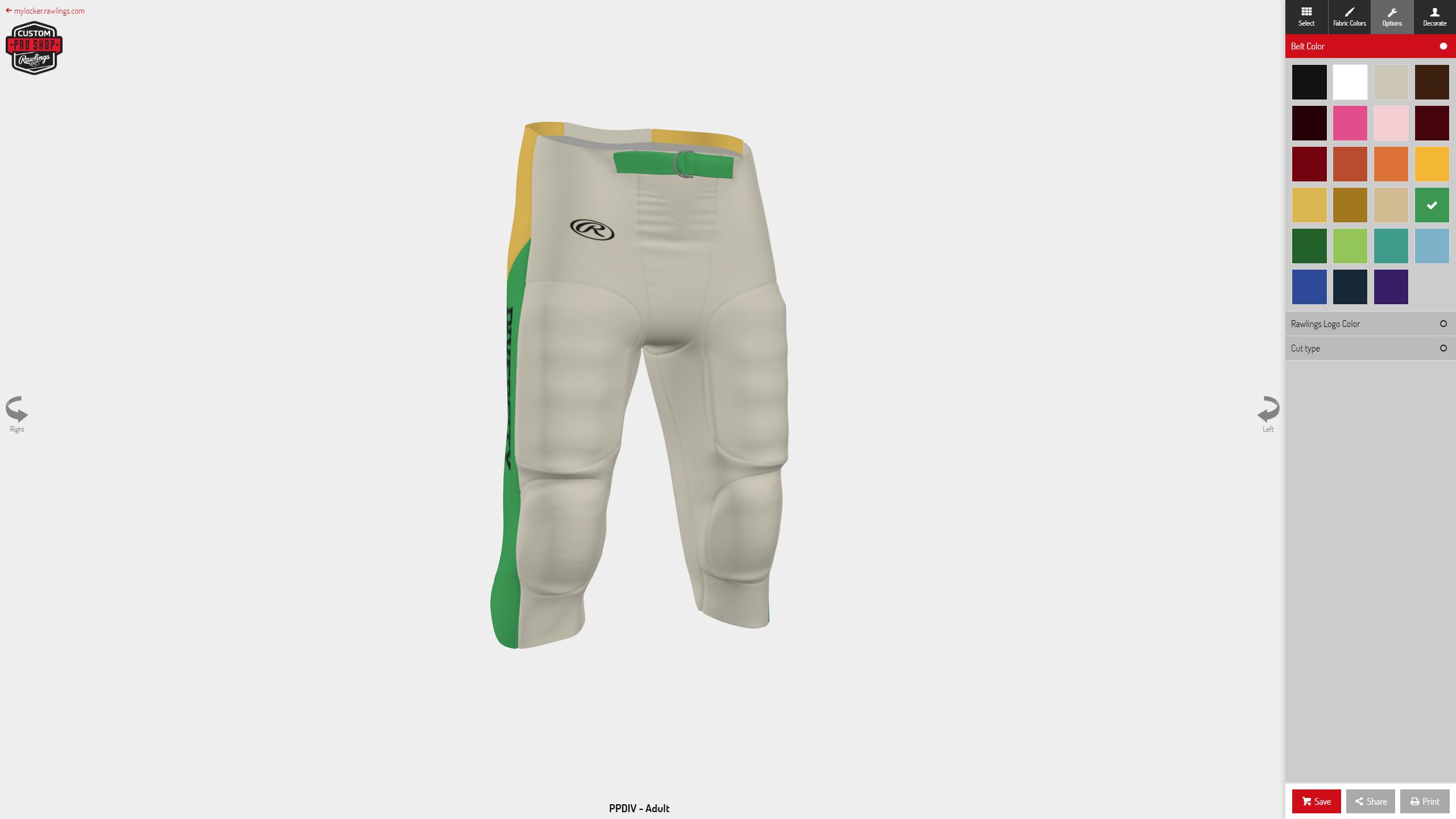 Rawlings_Uniforms_03