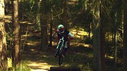 Phantom_Bikes_03