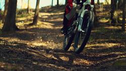 Phantom_Bikes_02