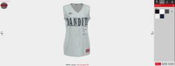 Rawlings_Uniforms_05