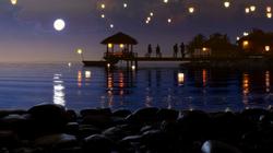 NY_UpInTheAir_Lanterns_Bumper_FY17_4x4_TH_0849