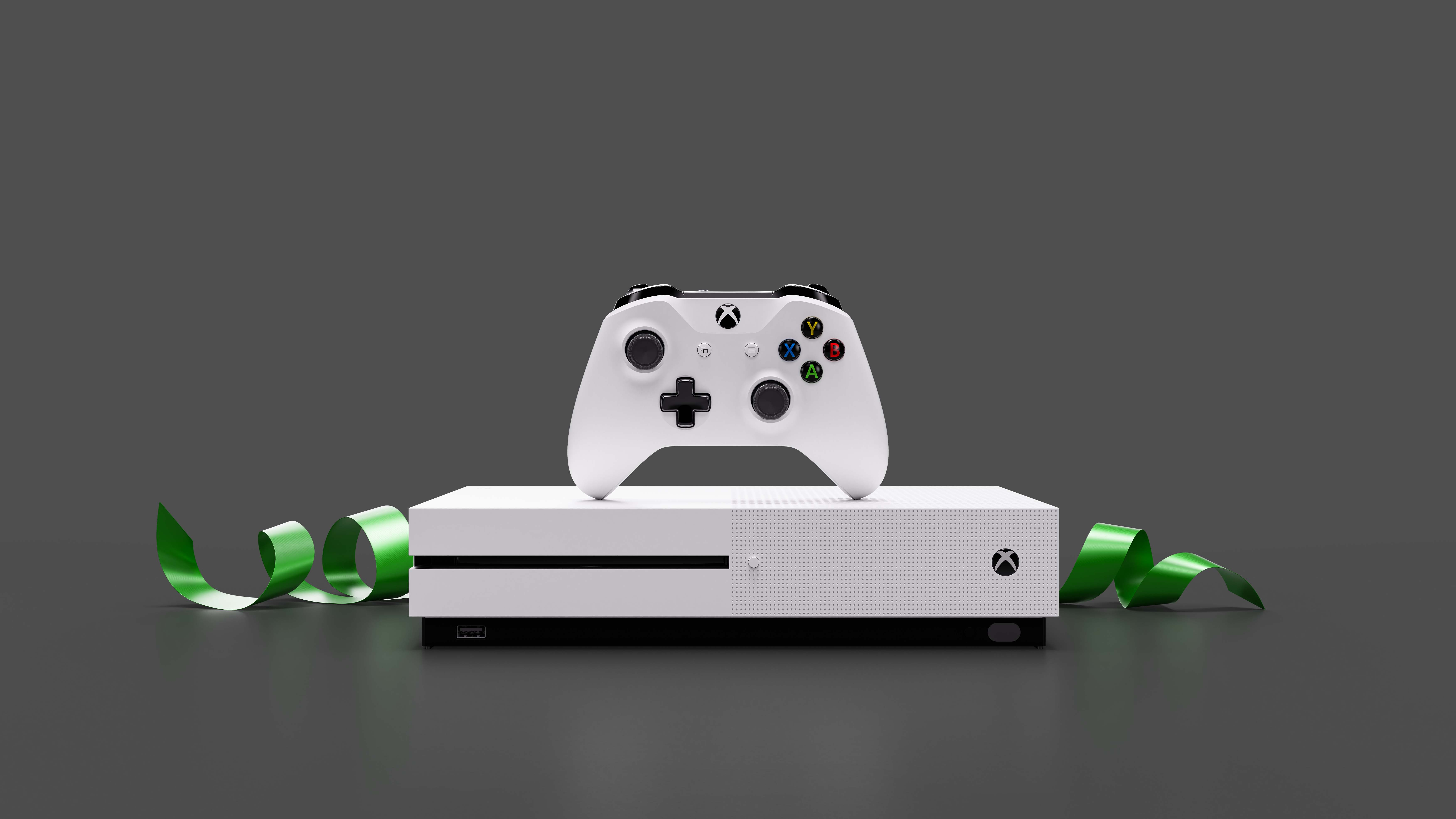 xboxs_A_GREEN_CHARCOAL