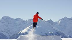 A004 VP Ski park P005_30Q
