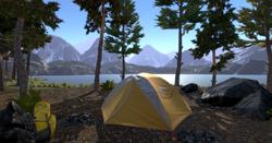 REI VR Tent Center_01