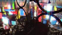 4x4_Reflections_002_LR_01232