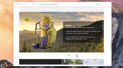rei_backpack_2