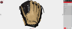 RW_Gloves_06