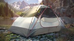REI VR Tent Center_02
