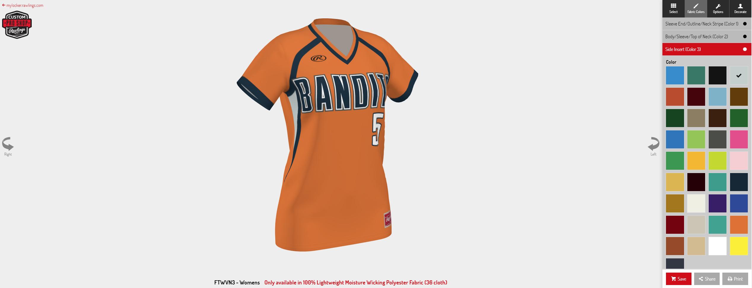 Rawlings_Uniforms_06