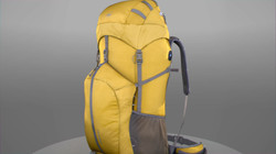rei_backpack