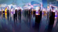4x4_Reflections_001_LR_00001