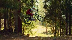 Phantom_Bikes_05