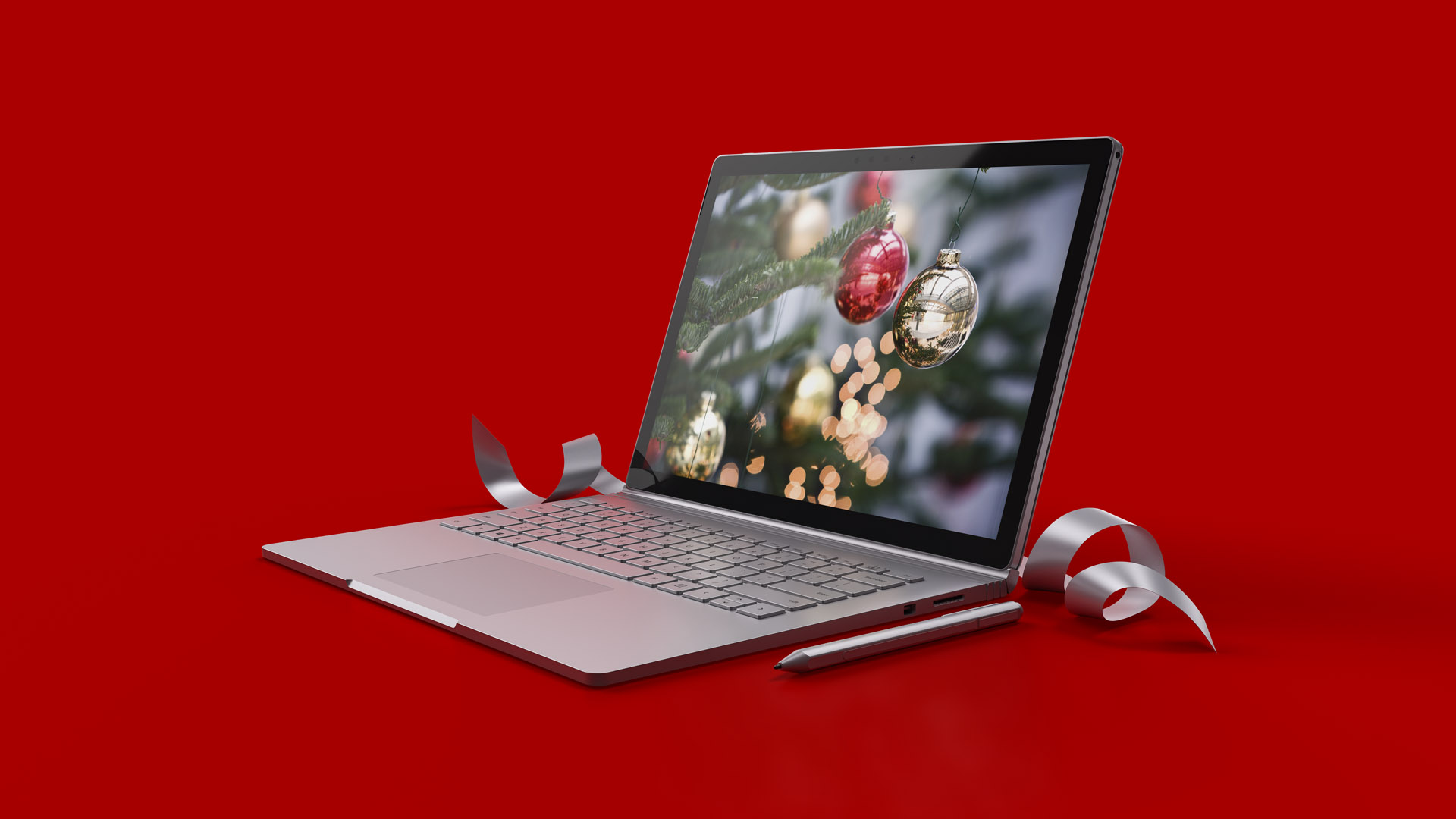 SurfaceBook_A_SILVER_RED