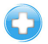 Plastic Manufacturing Medical Industry