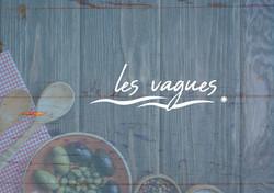 PLANCHES_SITE_VAGUES-1