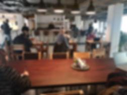 cafe sept 2019.jpg