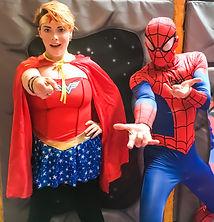 superhero 1.jpg