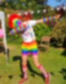 Male unicorn_edited.jpg