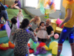 Toddler Party 1.jpg