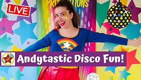 Andytastic Disco Fun.png