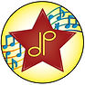 Dantastic_Logo_edited.jpg