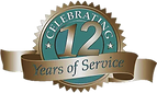 152xNxCelebrating-12-years-of-service-lo