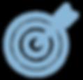 ACA-Bullseye-Icon-Blue.png