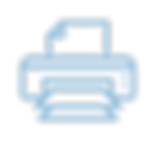ACA-Imaging-Icon-Blue.png