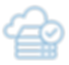 ACA-Storage-Icon-Blue.png